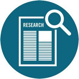 Convert dissertation into journal article