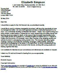 Cover letter for research job sampl 243147