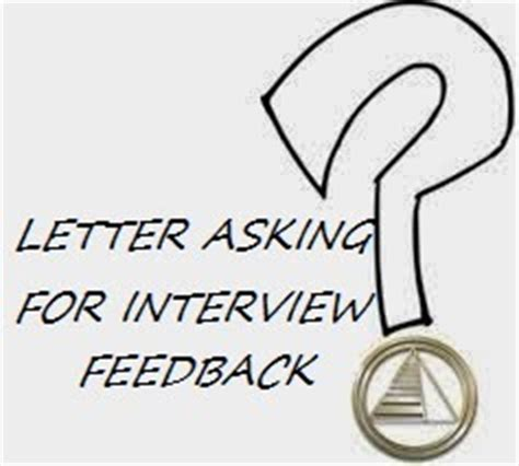 Medical researcher cover letter Career FAQs