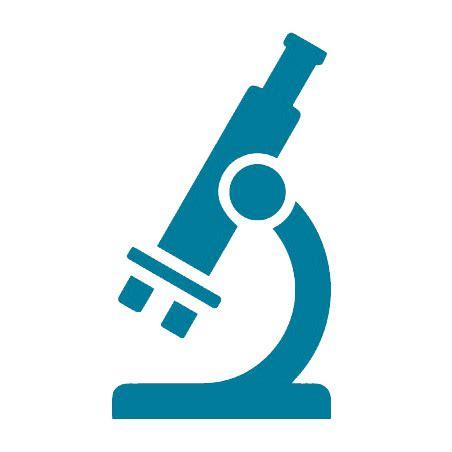Biotech Business Plan Pro Business Plans